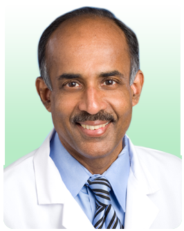 Dr. Thomas Varughese, Medical Weight Loss Douglasville, Georgia