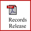 Arbor Place Family Medicine Medical Records Release Form